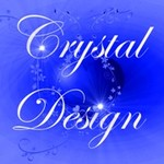 Trade mark CrystalDesign