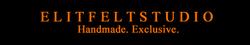 Company Elitfeltstudio