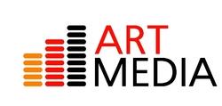 LLC Artmedia