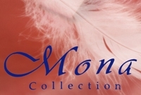 Factory feather and down products Mona