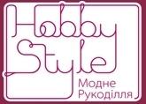 Shop HobbyStyle