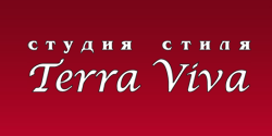 Style studio Terra Viva