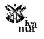 Design-studio IYA-ma