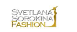 Design-studio Svetlana Sorokina Fashion