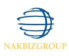 LLC Nakbiruz