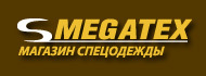 Company Megatex