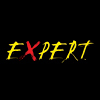 Shop Expert