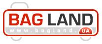 E-Shop BagLand.ua