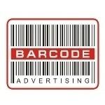 LLC Barcode