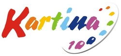 Gallery Kartina100