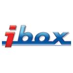 Company IBOX
