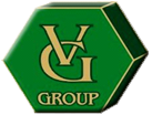 Company VG Group