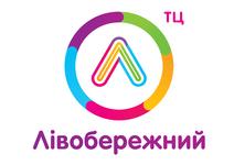 Trade center Levoberezhnui