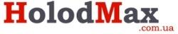 Shop of refrigeration equipment HolodMax