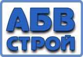LLC ABV Stroi