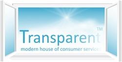 LLC Transperent