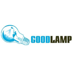 E-shop Goodlamp