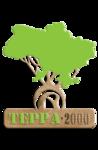 Company A.TERRA-2000