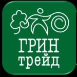 Company Green Trade