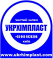 LLC Ukrkhimplast