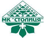 Medical clinic Capital