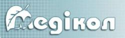 Clinic Medikol