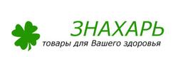 Online shop Znakhar