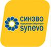 Laboratory Synevo Ukraine