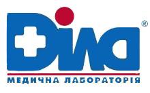 Medical laboratory DILA