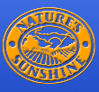 Company Nature's Sunshine Products