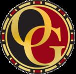 Company Organo Gold Ukraine