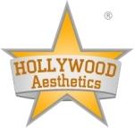 Company Hollywood Aesthetics