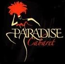 Cabaret Paradise Cabaret