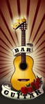 Bar Guitar Bar