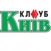 Disco-bar Kiev