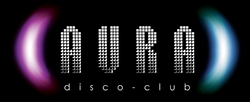 Disco-club AURA