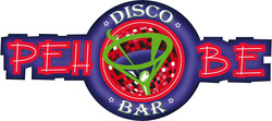 Disco-club Renove