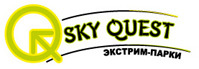 Rope park Sky Quest