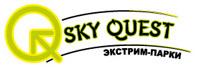 Rope park Sky Quest