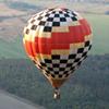 Balloon flights Kyivske povitriaplavne tovarystvo