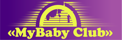 Kid's Club MyBaby Club