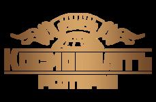 Restaurant-brewery Kosmopolit