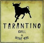 Restaurant TARANTINO GRILL & WINE BAR