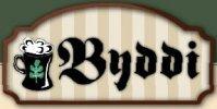 Pub Vuddi