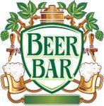 Beer restaurant Beer Bar