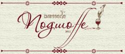 Brasserie Podshoffe