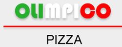 Pizzeria Olimpico