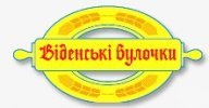 Cafe Videnski bulochky