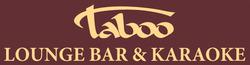 Lounge-bar Tabu