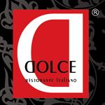 Restaurant Dolce